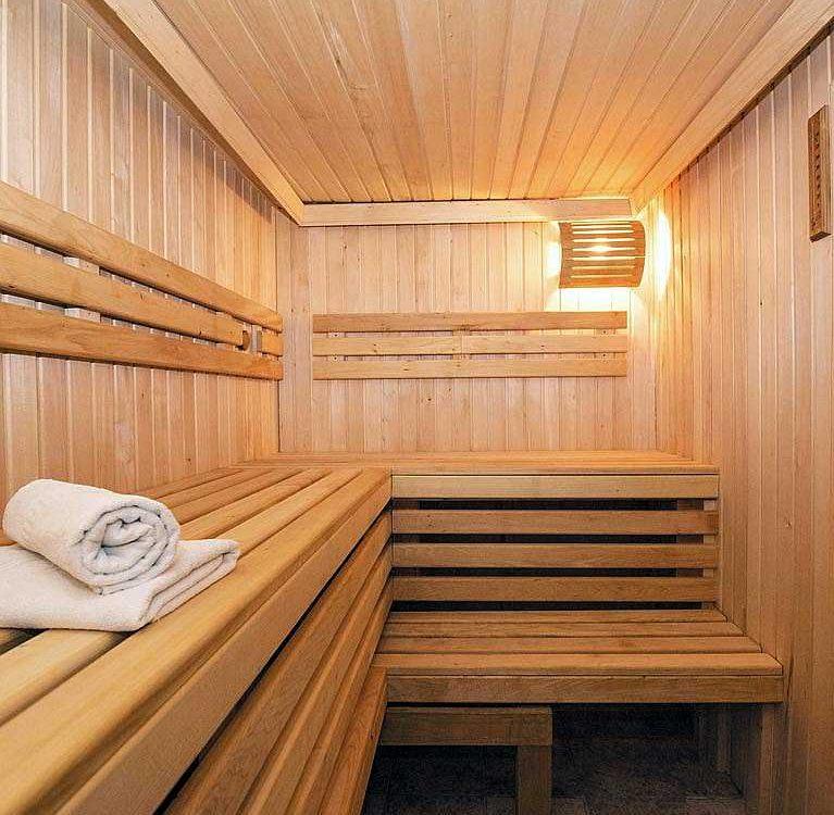wymagania sanitarno higieniczne pomieszczenie do nagrzewania
