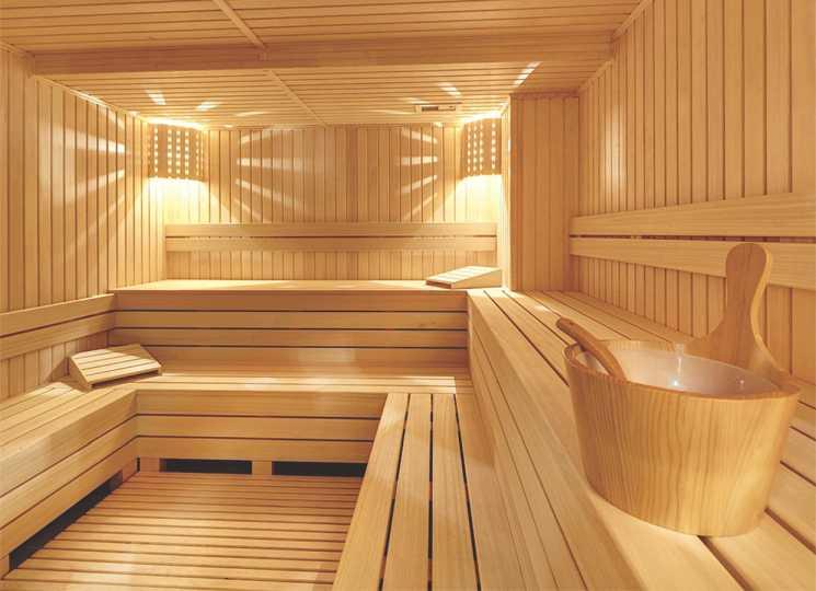 Sauna domowa czy publiczna?